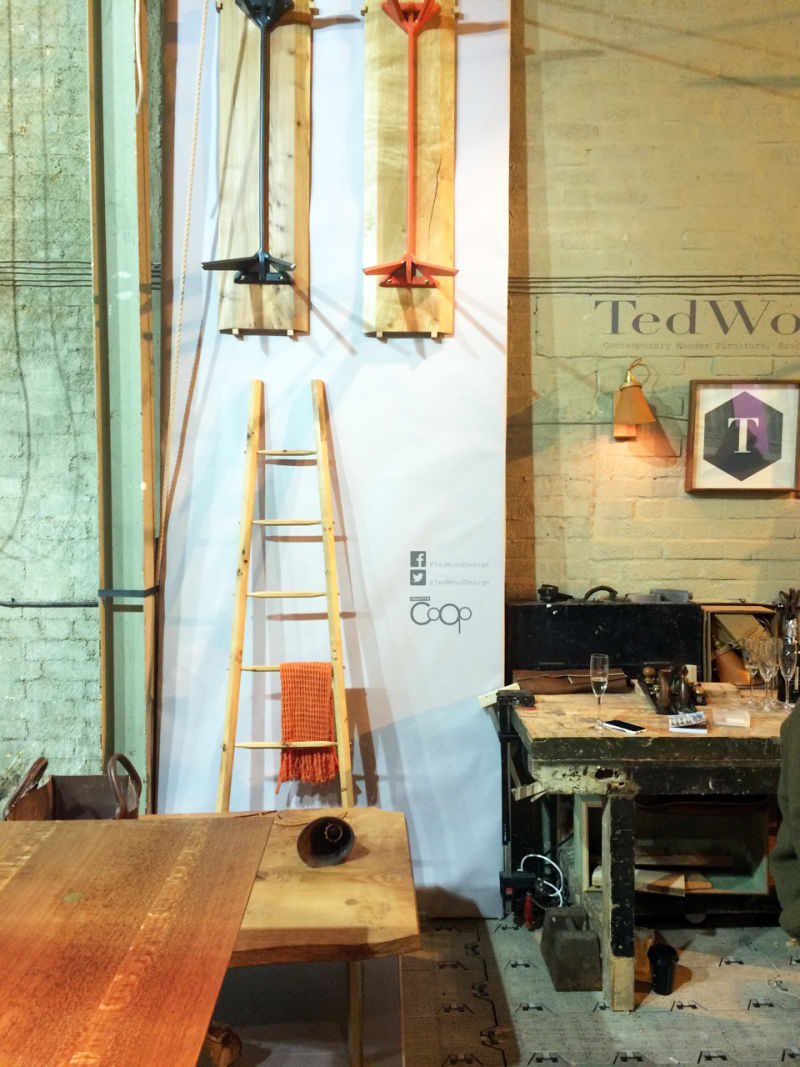 ted-wood-CAL----80