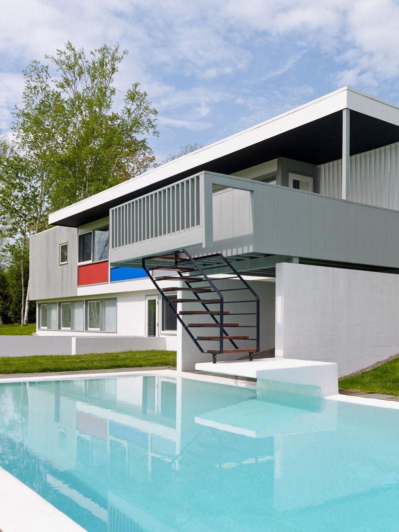 _Breuer_stillman_house_Wright_v3_