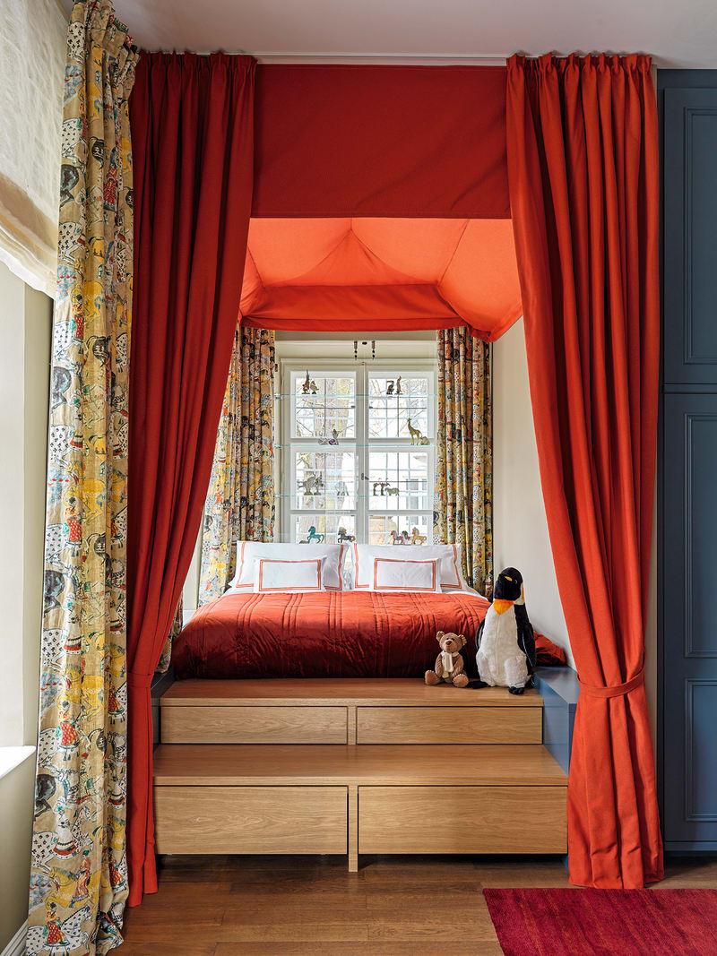 Hotel-Nymphenburg