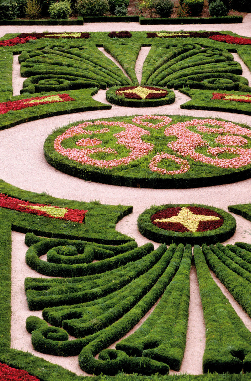 Italian-Gardens-(1)