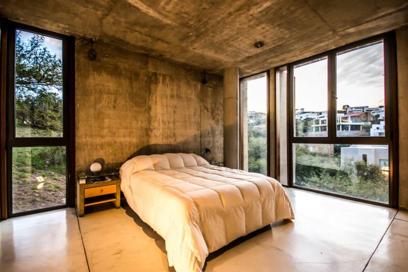 Casa-arq-Santiago-Viale---Fotos-Arq-Gonzalo-Viramonte-156
