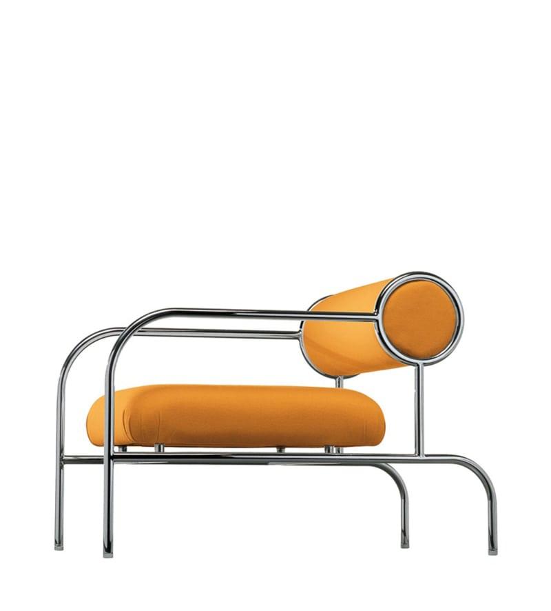 """""""Sofa with Arms"""" von Cappellini"""