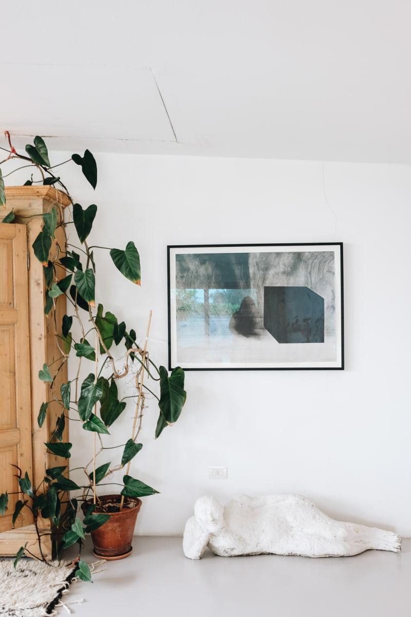 Iris Roth Wohnung