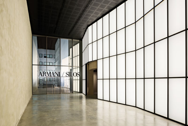 Armani-Silos---Entrance-3---Credit-Davide-Lovatti