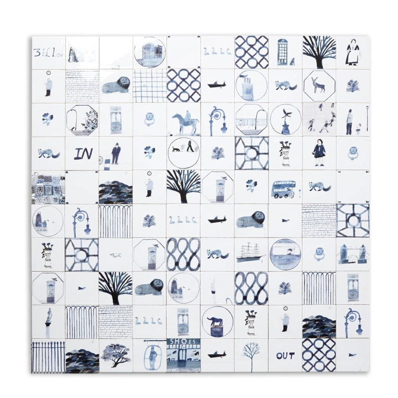 London-Life-Delft-Tiles-Laura-Carlin-The-New-Craftsmen-001
