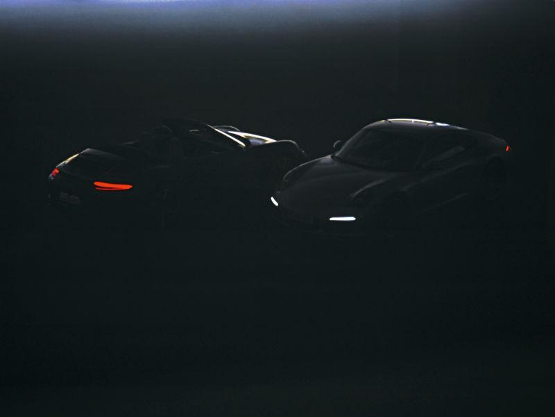 AD_Porsche911_coupe_stefan_milev_25