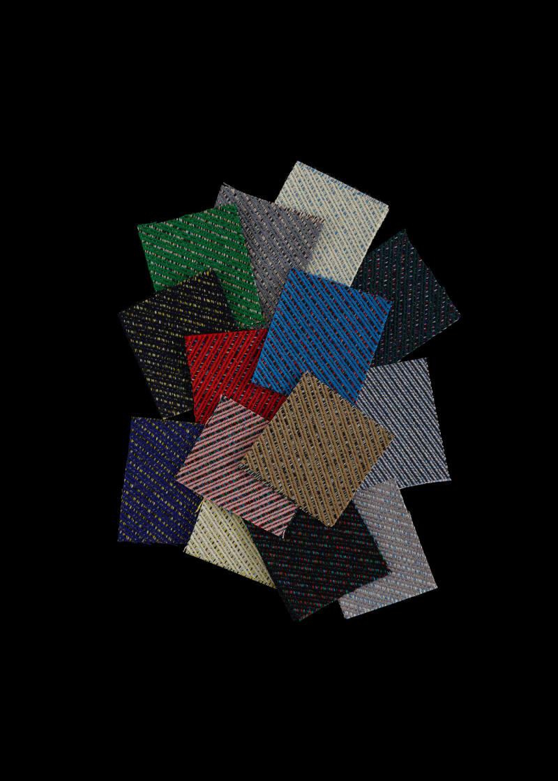 RA_1248_all-colours