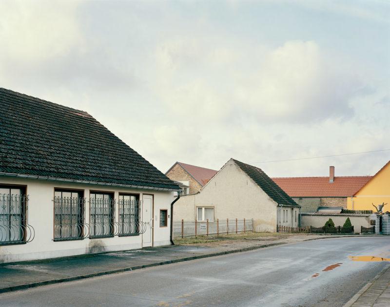 Deutsch-Bork