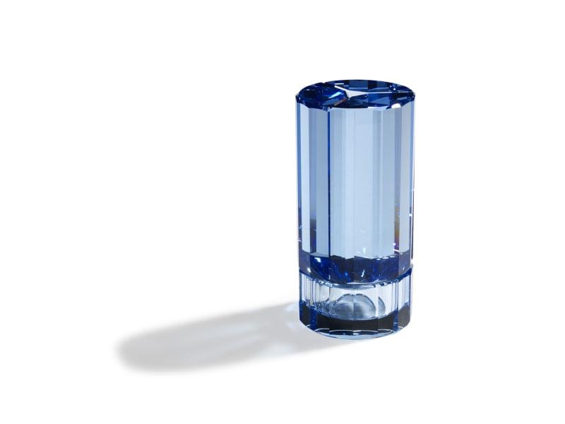 """Swarovski """"Crystal Vase"""""""