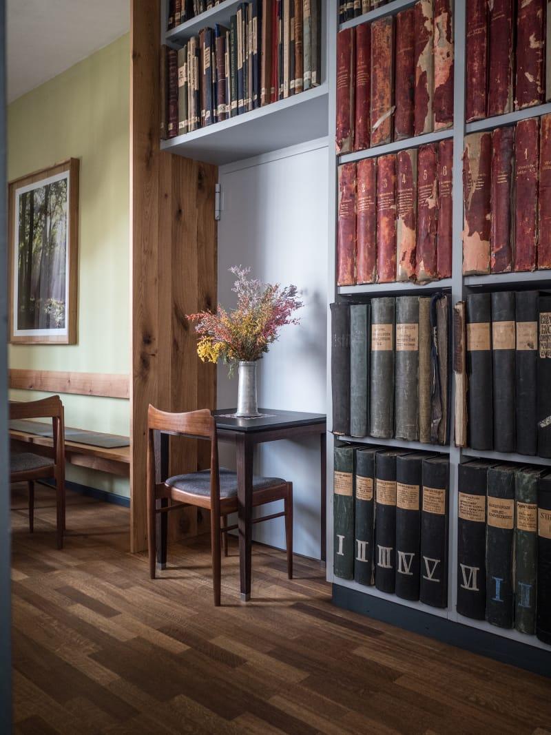 Vorlagebücher in der Mayer'schen Hofkunstanstalt