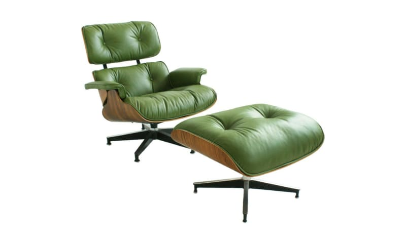 clewing eames