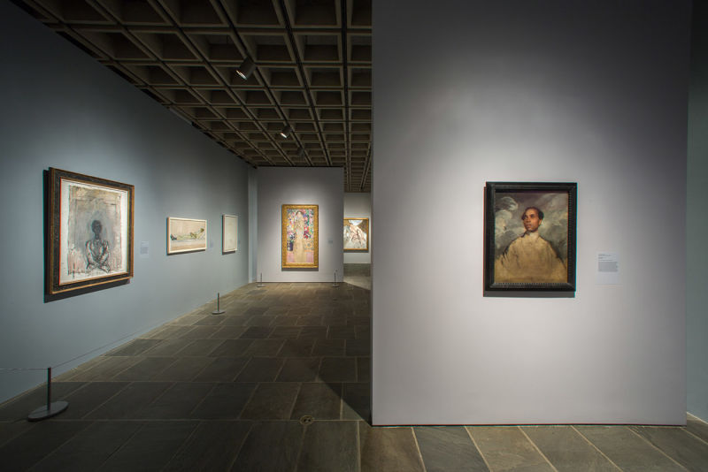 15.-Unfinished-installation-view