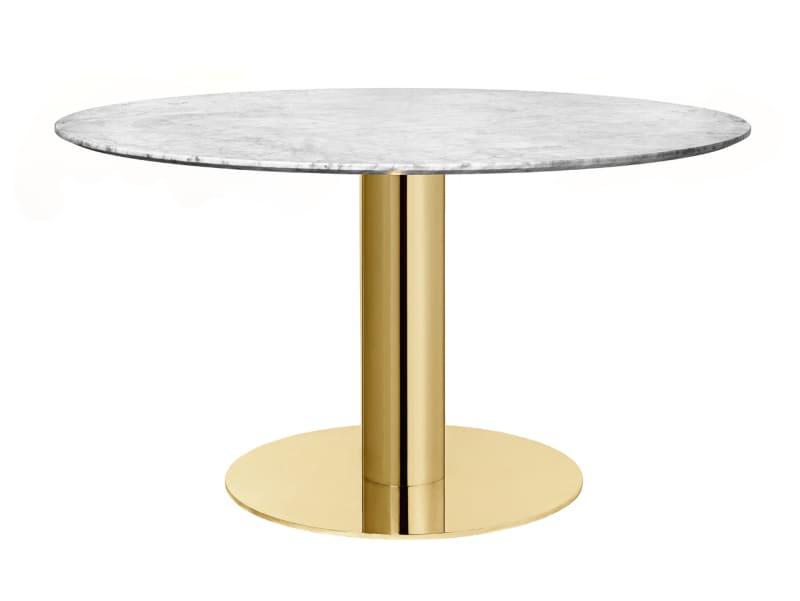 """""""Tisch 2"""""""