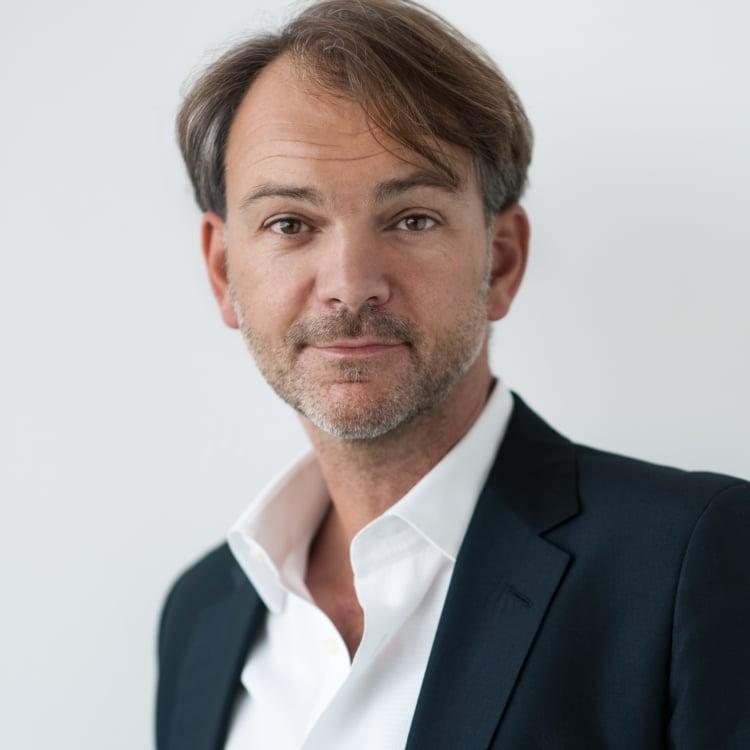 Adrian Van Hooydonk, BMW Group, Automobil, Designer, BMW i
