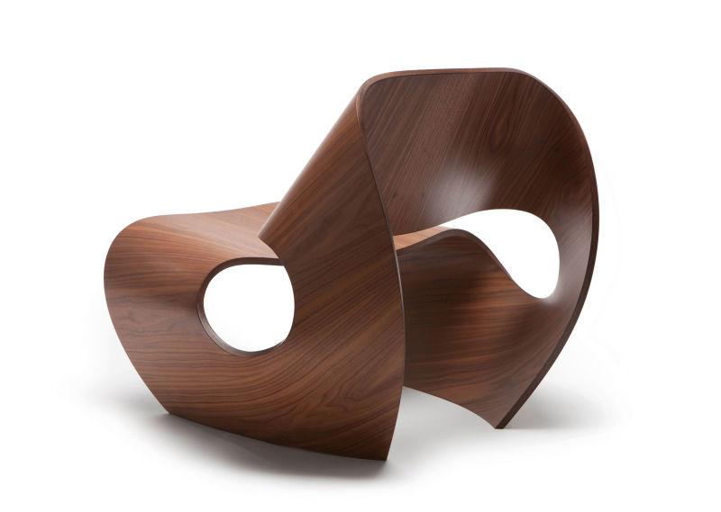 Cowrie_Chair_Walnut_back