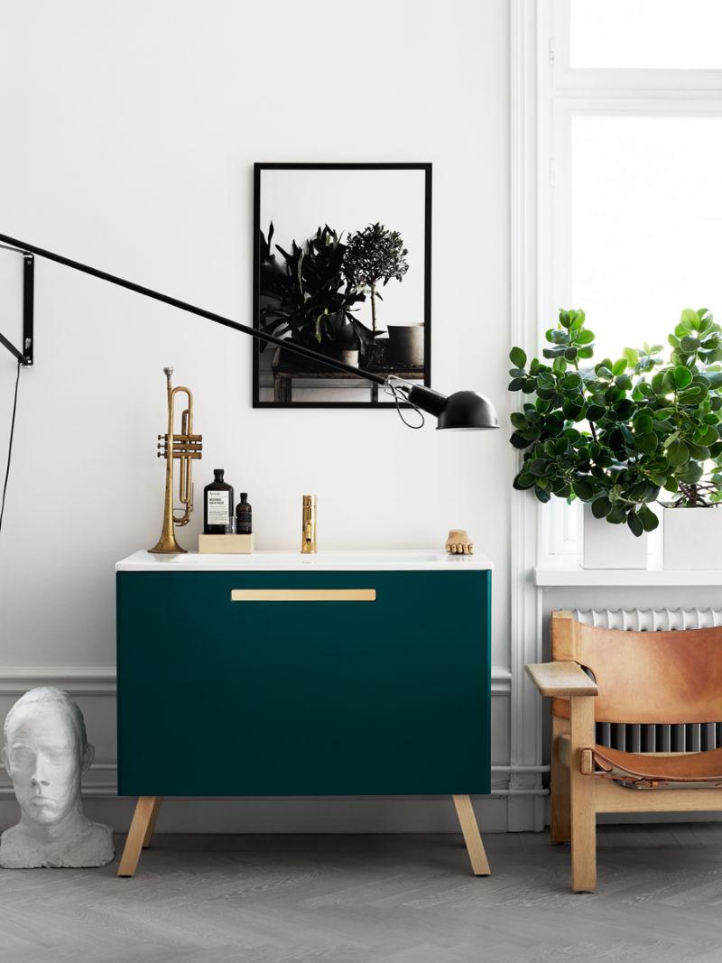 swoon_soft_emerald_brass