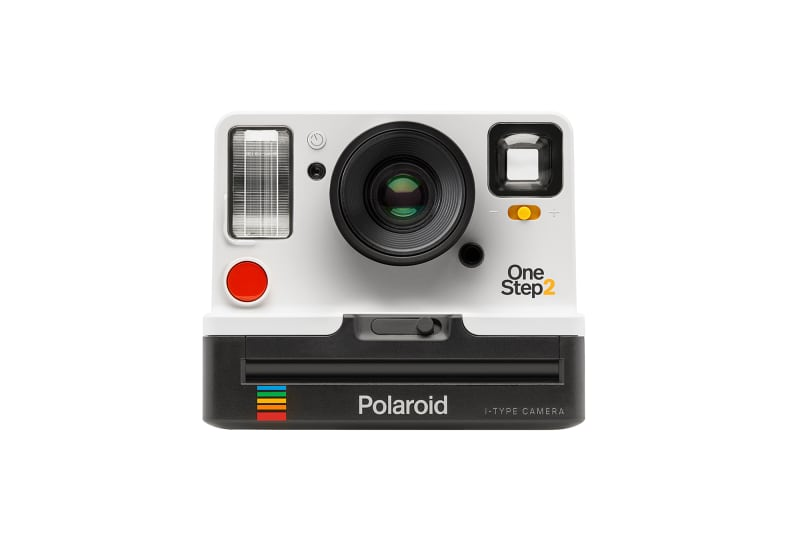 "10. Sofortbildkamera ""One Step 2 i-Type"" von Polaroid Originals"