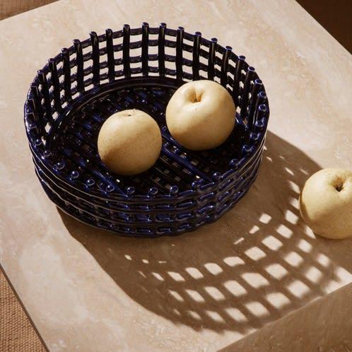 """Ferm Living, """"Ceramic Centerpiece"""""""