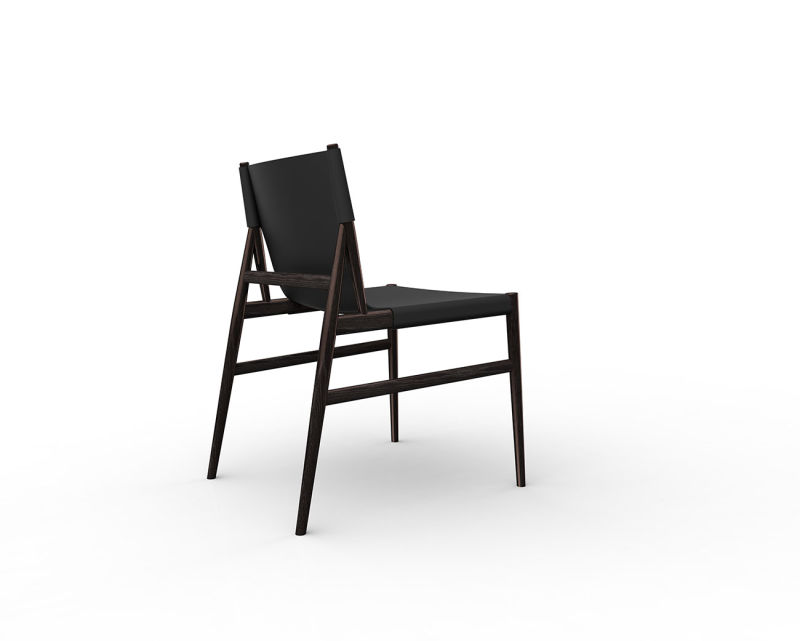 Porro-GamFratesi-Voyage-chair-(02)