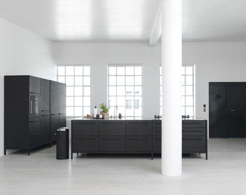 Vipp Küche