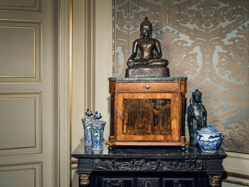Auctionata_CastleAuction_April2016_Interieur6
