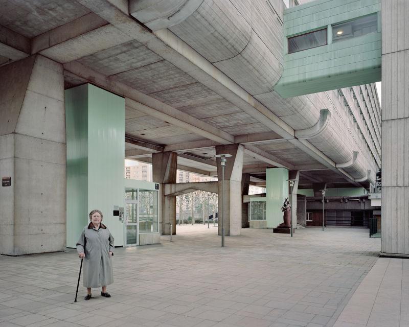 Laurent Kronental - Style Park (3)