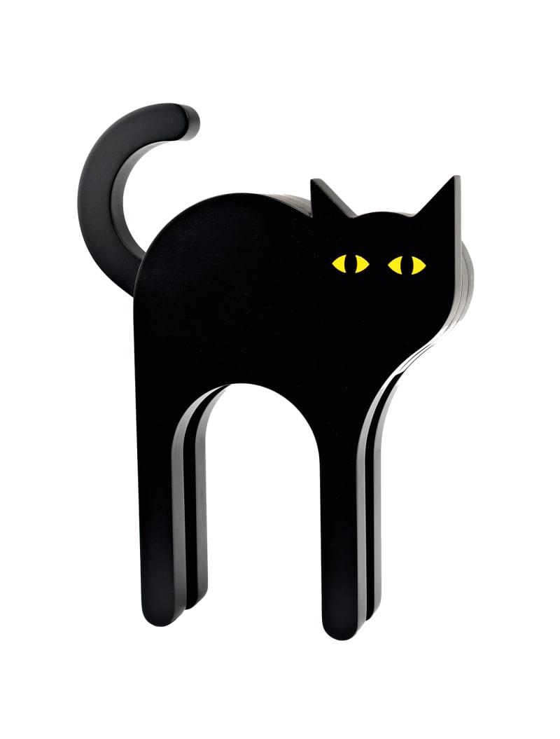 """""""Tecta Cat"""""""