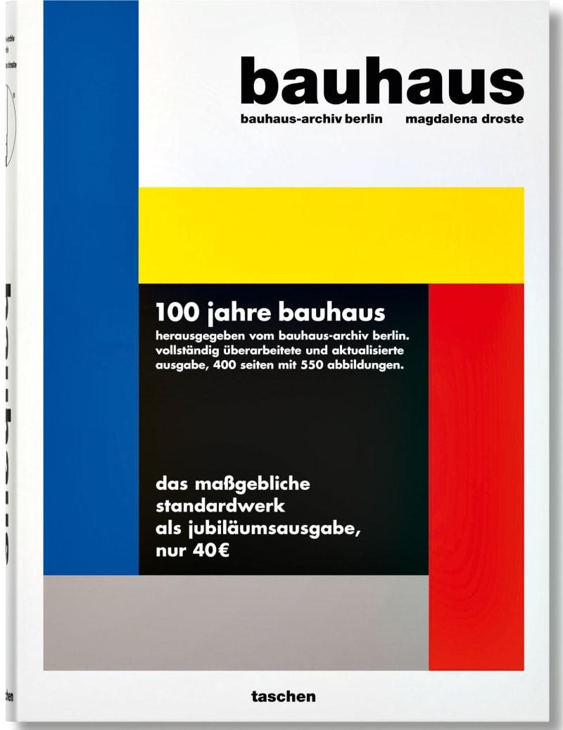 Bauhaus-Band