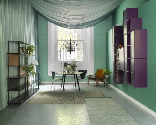 produkt ad. Black Bedroom Furniture Sets. Home Design Ideas