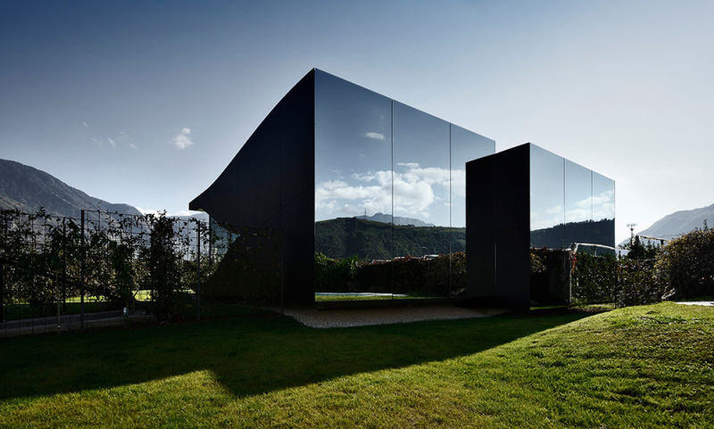 peter_pichler_architecture_mirror_houses_6