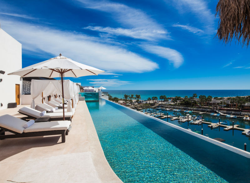 Hotel-El-Ganzo-Pool1