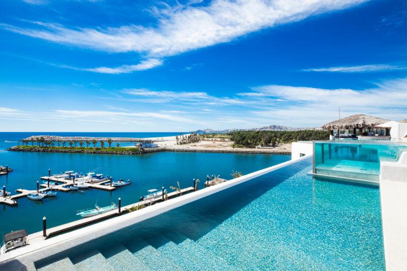 Hotel-El-Ganzo-Pool5