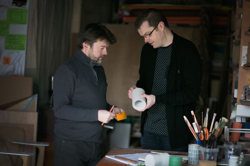 Peter Sheehan and Cathal Loughnane_Liminal_Irish design at the threshold_ID2015_PR