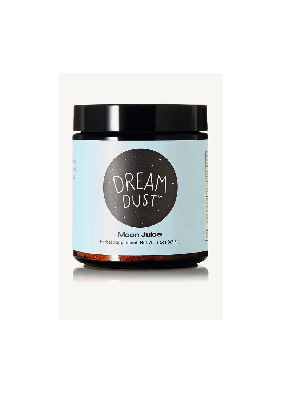 "Moon Juice, ""Dream Dust"""