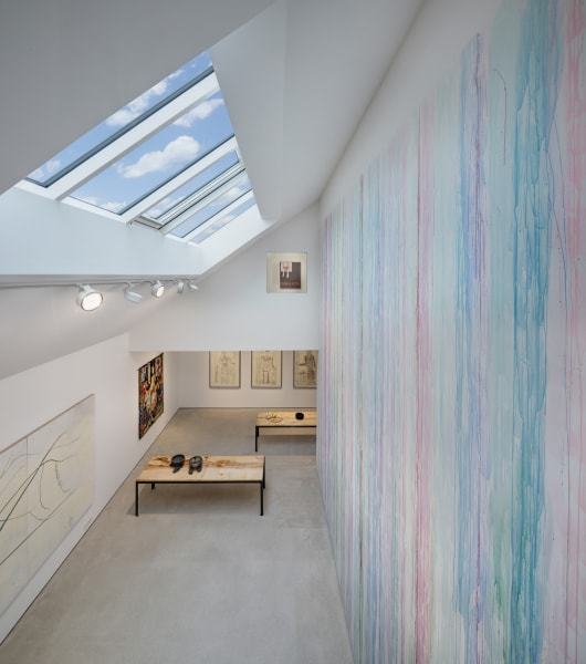 Galerie Zink