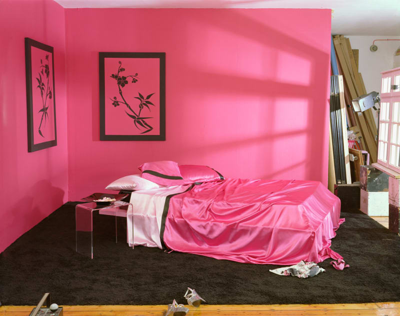 Pink-satin-sheets-set-(07)