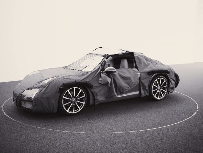 AD_Porsche911_coupe_stefan_milev_10