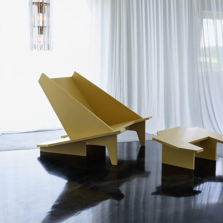 weihnachtsbaum schm cken mit objekte unserer tage ad. Black Bedroom Furniture Sets. Home Design Ideas
