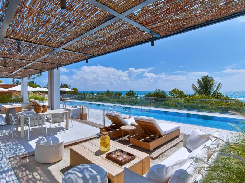 1-Hotel-Miami-Beach-May-2015-(98)