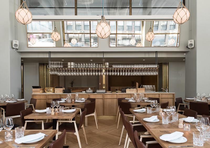 Bronda Restaurant Helsinki (5)