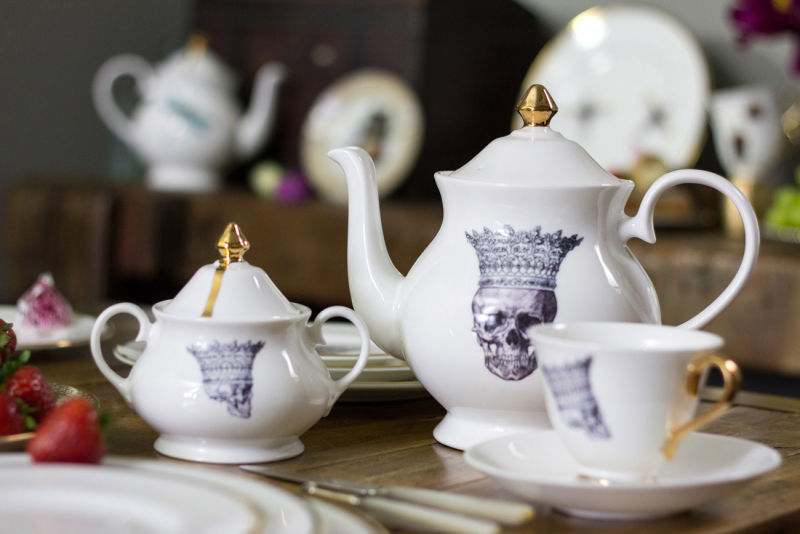 Melody-Rose-Skull-teapot-cups-1