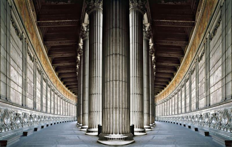 Altare-della-Patria