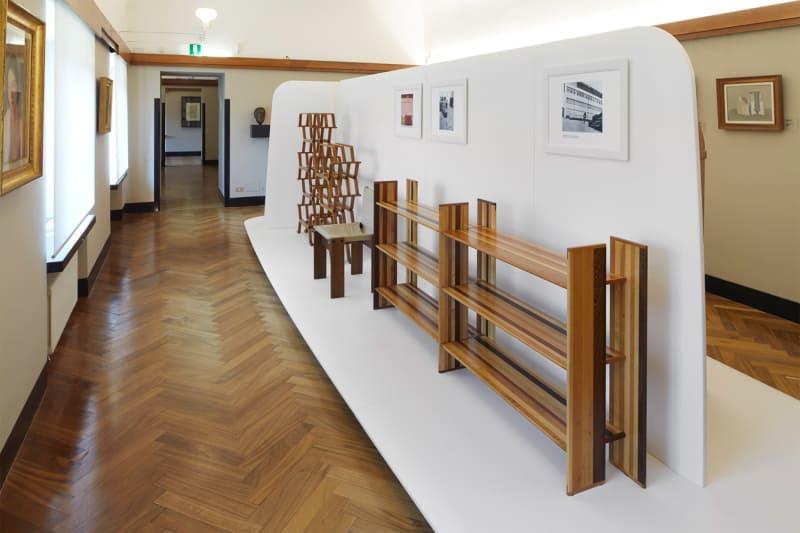 80Molteni-exhibition-ph-by-Mario-Carrieri_09_HR