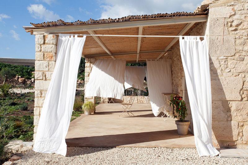 Sicily_Masseria_d_Estia-(57)