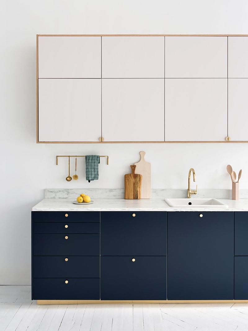 Plum Kitchen