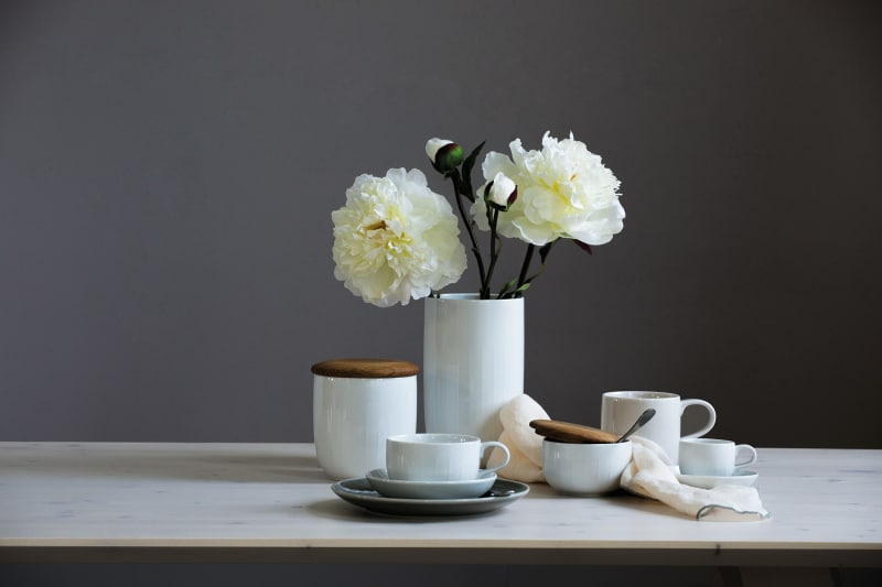 "3. Arzberg, ""Joyn Coffee"""