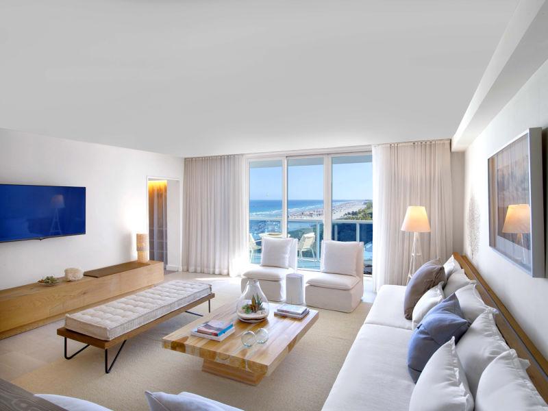 1-Hotel-Miami-Beach-March-2015-(77)