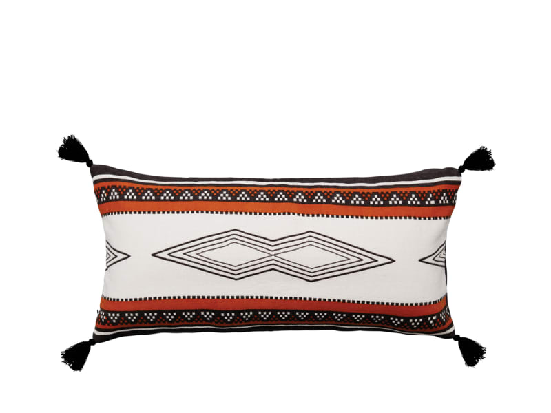 "9. The Beach People, ""Kilim"""
