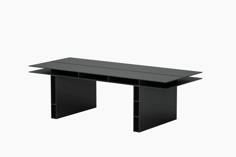 DONALD-CORPORATE_table