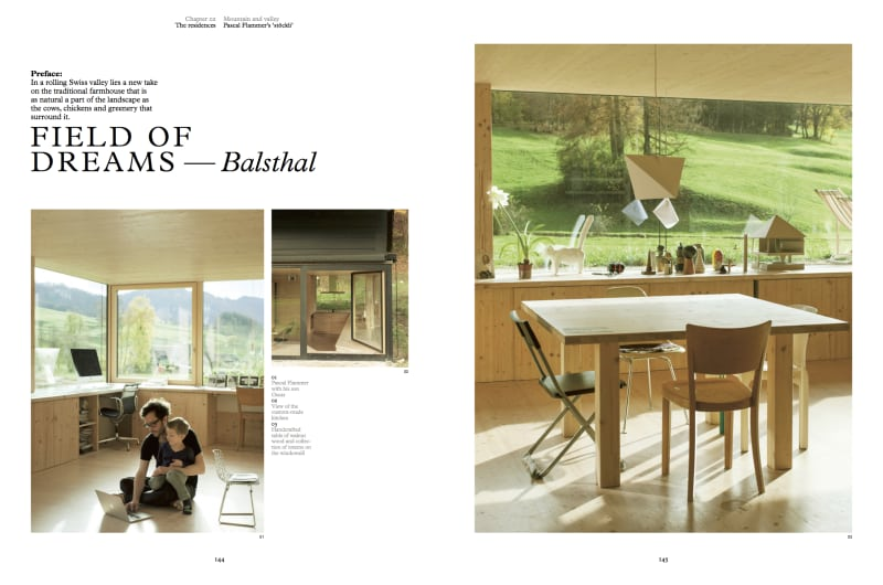 themonocleguidetocosyhomes_press_p144-145